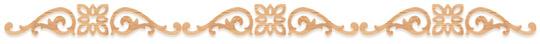 Декорирование стен резьбой, декорирование стен резьбой из дерева, декоративные резные элементы на стены купить, резной декор для интерера, декоративные резные кружева, интерьерная декоративная резьба