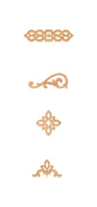 dekoriruem-derevyannyie-dveri-svoimi-rukami_1