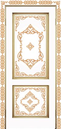 dekoriruem-derevyannyie-dveri-svoimi-rukami_10