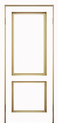 dekoriruem-derevyannyie-dveri-svoimi-rukami_2