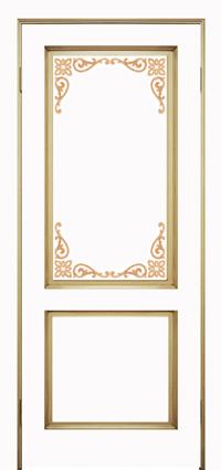 dekoriruem-derevyannyie-dveri-svoimi-rukami_3