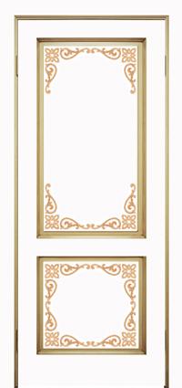 dekoriruem-derevyannyie-dveri-svoimi-rukami_4