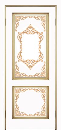 dekoriruem-derevyannyie-dveri-svoimi-rukami_5