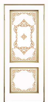 dekoriruem-derevyannyie-dveri-svoimi-rukami_6