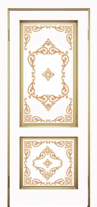 dekoriruem-derevyannyie-dveri-svoimi-rukami_7