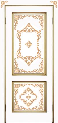dekoriruem-derevyannyie-dveri-svoimi-rukami_8