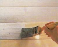 otbelivanie-drevesinyi