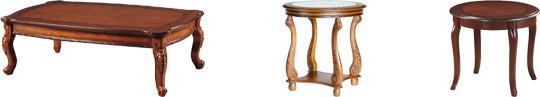 Мебель из натурального дерева в Хабаровске, Владивостоке и Москве.