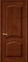 Двери из массива сосны М7 Т-06