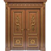 derevyannaya-dver