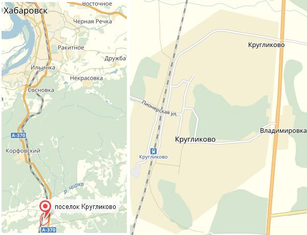 dalnevostochnyiy-gektar-selo-kruglikovo