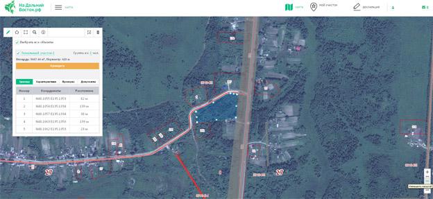 dv-gektar-selo-kruglikovo-2-1