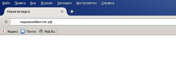 nadalniyvostok_rf_adresnaya_stroka