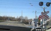 zemelnyiy-uchastok-kruglikovo-15