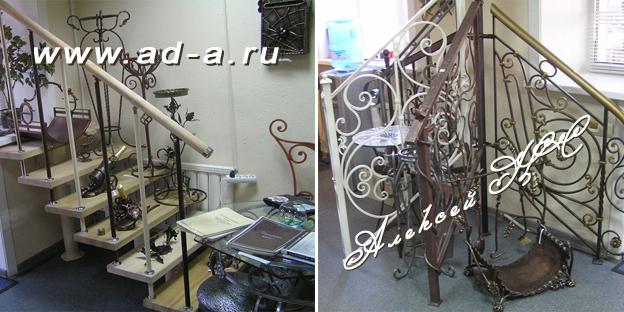 hudozhestvennaya-kovka-a1
