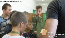 svoistva-drevesini_10