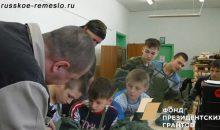 svoistva-drevesini_14