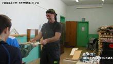 svoistva-drevesini_3