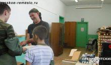 svoistva-drevesini_4