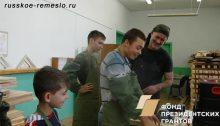 svoistva-drevesini_5