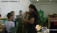 svoistva-drevesini_8