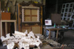 декор для дома мастерская3
