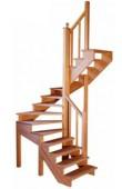 Лестница П-образная L4