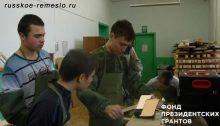 svoistva-drevesini_15