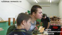 svoistva-drevesini_17