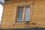 декор для фасада дома2